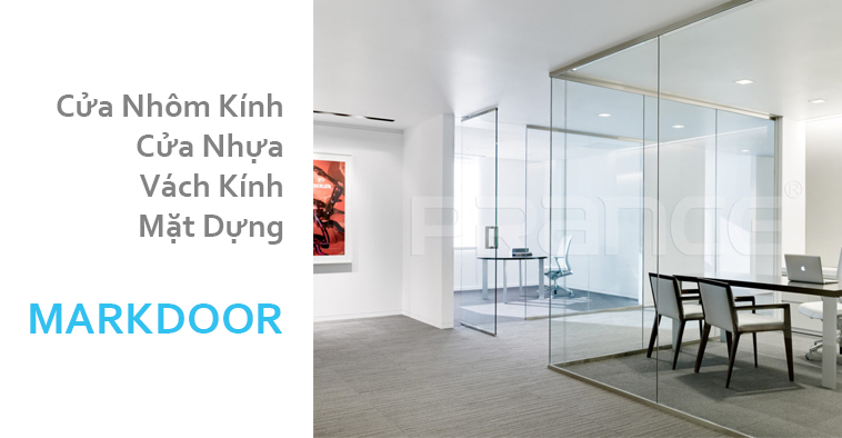 Untitled 3 - Dự Án Khách Sạn Ninh Bình
