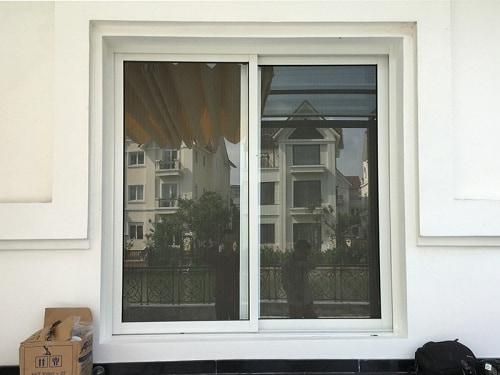 cua so nhom kinh 2 canh 3 - Cửa sổ nhôm kính 2 cánh ở đâu đẹp và chất lượng?
