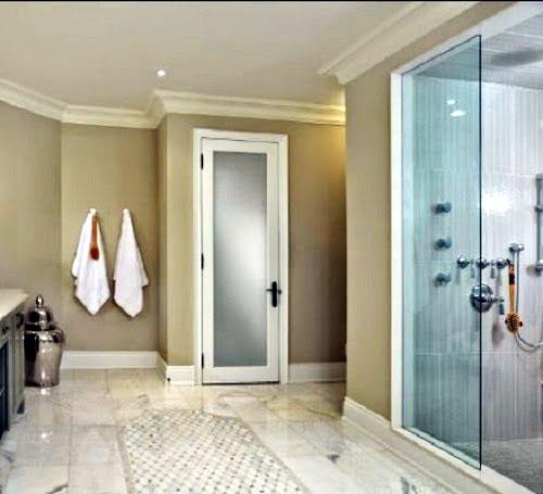 cua nhom kinh nha ve sinh - Cửa nhôm kính nhà vệ sinh đẹp và chất lượng