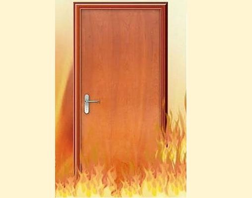 Cua Chong Chay quan cau giay - Cung cấp cửa chống cháy quận cầu giấy