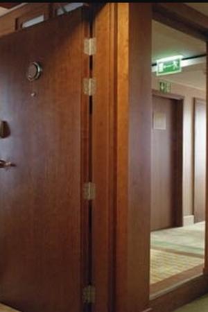 cua chong chay tai ha noi 300x450 - Cung cấp thi công cửa chống cháy tại hà nội