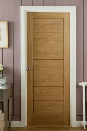 cua go nhua tai ha noi 300x450 - Cung cấp cửa gỗ nhựa tại hà nội