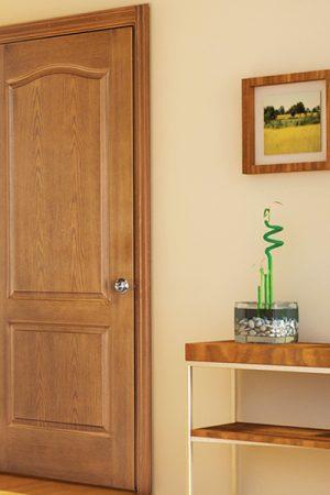 cua nhua van go 300x450 - Cung cấp cửa nhựa vân gỗ