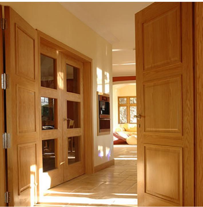 cua nhua van go ha noi - Cung cấp cửa nhựa vân gỗ tại hà nội
