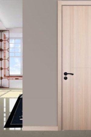 cua nhua gia go ha noi 300x450 - Cung cấp cửa nhựa giả gỗ hà nội