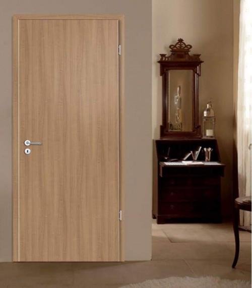 cua nhua gia go hai phong - Cung cấp cửa nhựa giả gỗ hải phòng