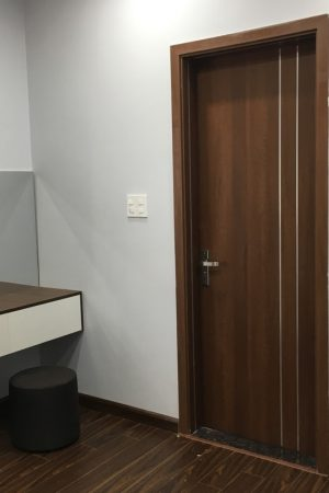 cua nhua gia go nha trang 300x450 - Cung cấp cửa nhựa giả gỗ nha trang