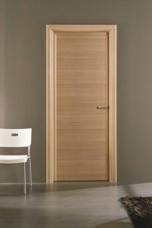 cua nhua gia go phong ngu 300x450 - Cung cấp cửa nhựa giả gỗ phòng ngủ