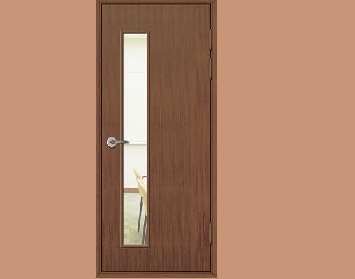 cua nhua gia go tai hai phong - Cung cấp cửa nhựa giả gỗ tại hải phòng