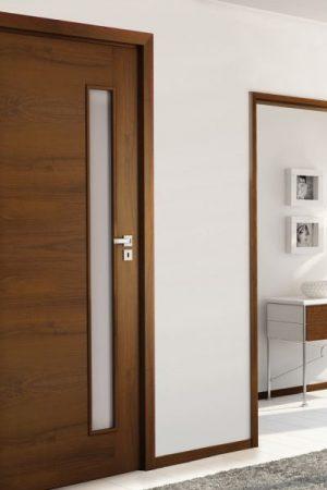 cua nhua van go tại ha noi 300x450 - Cung cấp cửa nhựa vân gỗ tại hà nội