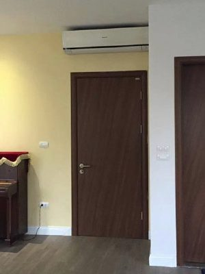 cua thong phong nhua go composite 300x400 - Cung cấp cửa thông phòng nhựa gỗ composite