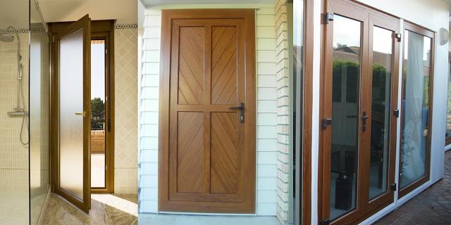 so sanh cua go và cua nhua loi thep - So sánh cửa gỗ và cửa nhựa lõi thép