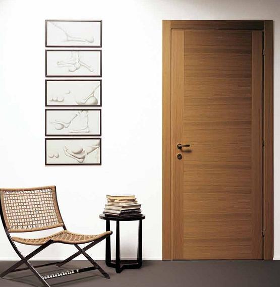 cua nhua go da nang - Cửa nhựa gỗ đà nẵng - Đơn vị cung cấp cửa chất lượng cao
