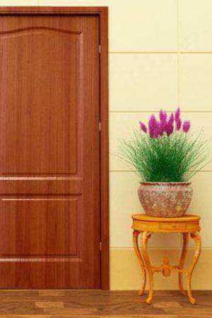 cua nhua van go ha noi 300x450 - Cửa nhựa vân gỗ hà nội