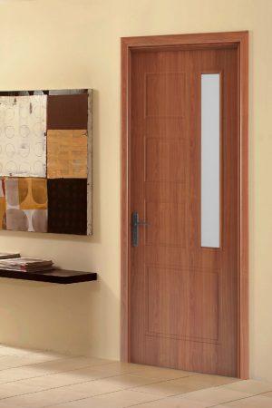 cua nhua van go tai ha noi 300x450 - Cửa nhựa vân gỗ tại hà nội