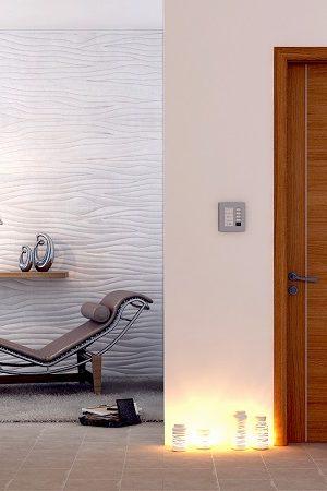 cua nhua van go tai hai phong 2 300x450 - Cửa nhựa vân gỗ tại hải phòng