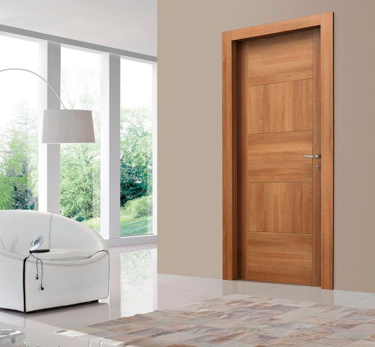 cua thong phong nhua go composite - Cửa thông phòng nhựa gỗ composite
