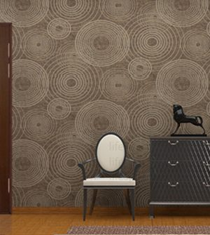 san go cua nhua 300x335 - Sàn gỗ cửa nhựa
