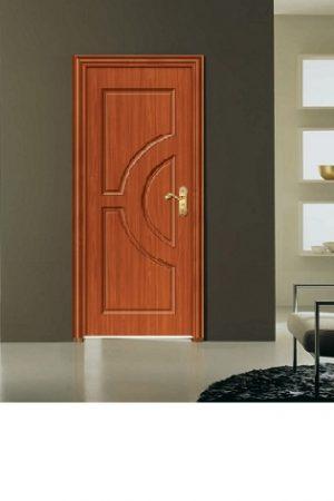 san xuat cua nhua go 300x450 - Sản xuất cửa nhựa gỗ
