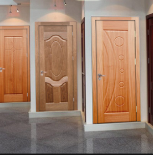 bao gia cua go boc nhua 300x304 - Tải báo giá cửa gỗ bọc nhựa