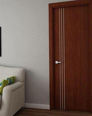 cua go boc nhua 300x375 - Cung cấp cửa gỗ bọc nhựa