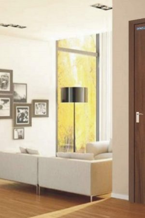cua go hay cua nhua 300x450 - Nến lựa chọn cửa gỗ hay cửa nhựa