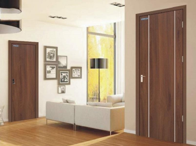 cua go hay cua nhua - Nến lựa chọn cửa gỗ hay cửa nhựa