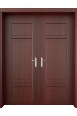 cua go nhua chiu nuoc 300x450 - Cung cấp cửa gỗ nhựa chịu nước