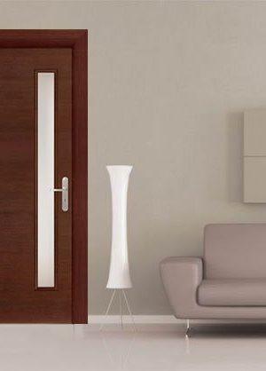 cua go nhua composite 300x418 - Cửa gỗ nhựa composite