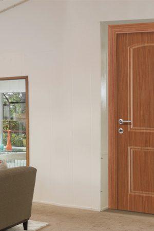 cua go nhua composite tai binh duong 300x450 - Cung cấp cửa gỗ nhựa composite tại bình dương