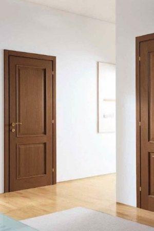 cua go nhua composite tai da nang 300x450 - Cung cấp cửa gỗ nhựa composite tại đà nẵng