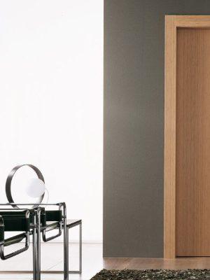 cua go nhua composite tai dong nai 300x400 - Cung cấp cửa gỗ nhựa composite tại đồng nai