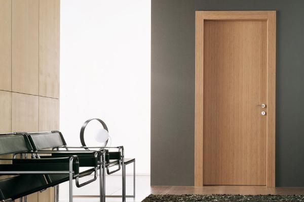 cua go nhua composite tai dong nai - Cung cấp cửa gỗ nhựa composite tại đồng nai
