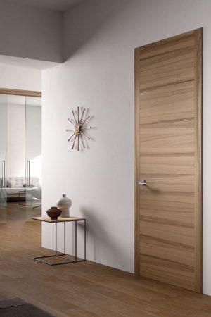 cua go nhua composite tai ha nam 300x450 - Cung cấp cửa gỗ nhựa composite tại hà nam