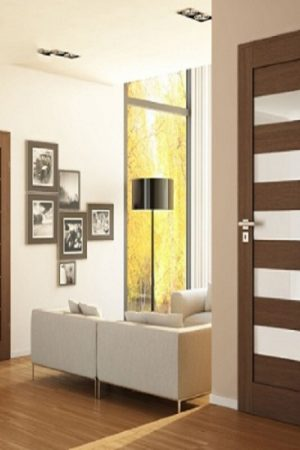 cua go nhua composite tai ha noi 300x450 - Cung cấp cửa gỗ nhựa composite tại hà nội