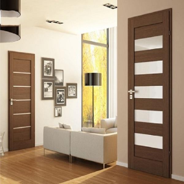 cua go nhua composite tai ha noi - Cung cấp cửa gỗ nhựa composite tại hà nội