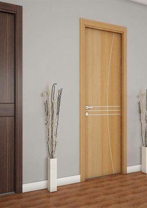 cua go nhua composite tai ha tinh 300x424 - Cung cấp cửa gỗ nhựa composite tại hà tĩnh