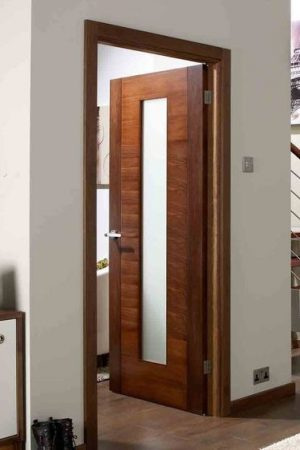 cua go nhua composite tai hai phong 300x450 - Cung cấp cửa gỗ nhựa composite tại hải phòng