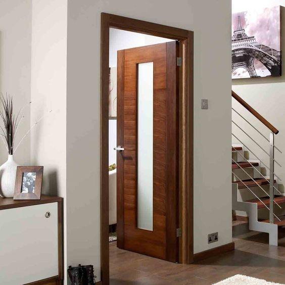 cua go nhua composite tai hai phong - Cung cấp cửa gỗ nhựa composite tại hải phòng