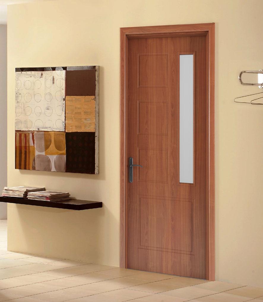 Cung cấp cửa gỗ nhựa composite tại nghệ an