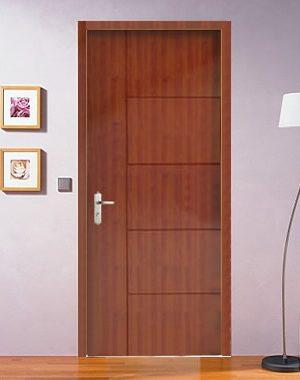 cua go nhua composite tai thanh hoa 300x380 - Cung cấp cửa gỗ nhựa composite tại thanh hóa