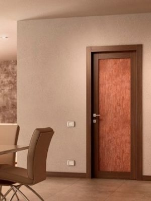 cua go nhua composite tai thanh pho vinh 300x400 - Cung cấp cửa gỗ nhựa composite tại thành phố vinh