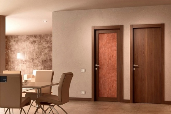 cua go nhua composite tai thanh pho vinh - Cung cấp cửa gỗ nhựa composite tại thành phố vinh