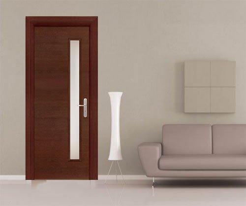 cua go nhua composite - Cửa gỗ nhựa composite