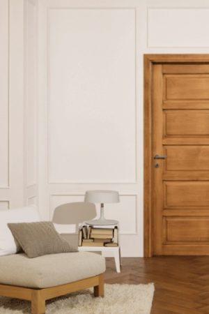 cua go phu nhua cao cap 300x450 - Cung cấp cửa gỗ phủ nhựa cao cấp