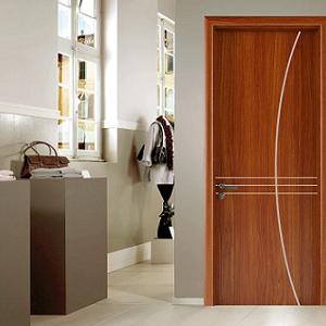 cua nhua gia go cao cap 300x300 - Cung cấp cửa nhựa giả gỗ cao cấp