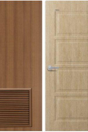 cua nhua gia go gia 300x450 - Cửa nhựa gỗ giá bao nhiều?