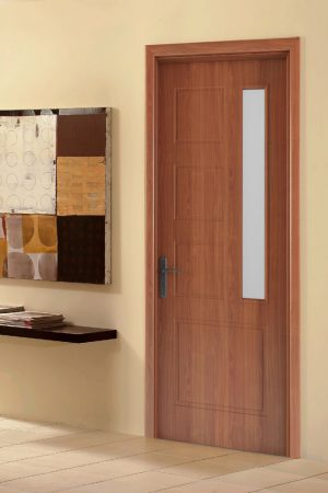 cua nhua gia go hai phong 300x450 - Cửa nhựa giả gỗ hải phòng