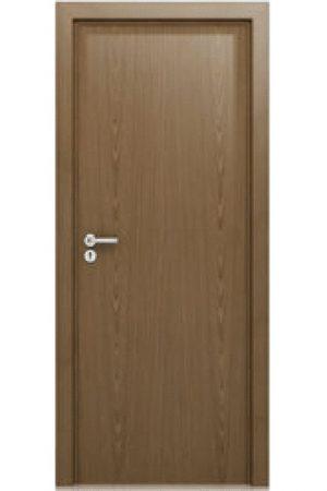 cua nhua gia go loai nao tot 300x450 - Cửa nhựa giả gỗ loại nào tốt