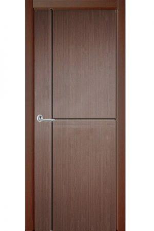 cua nhua go cao cap 300x450 - Cung cấp cửa gỗ nhựa cao cấp